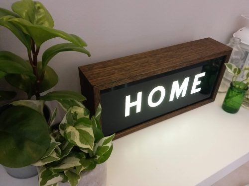 vintage-lightbox-sign-home (2)