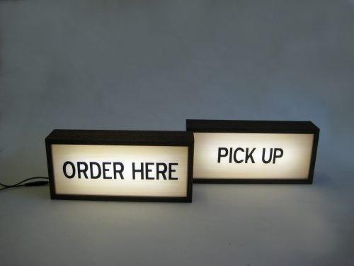 order-here-pick-up-handpainted-sign-lightbox (2)