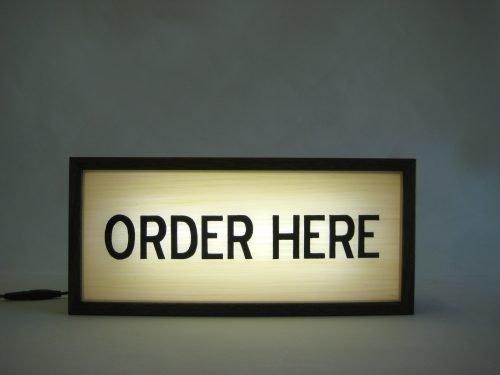 order-here-pick-up-handpainted-sign-lightbox (5)