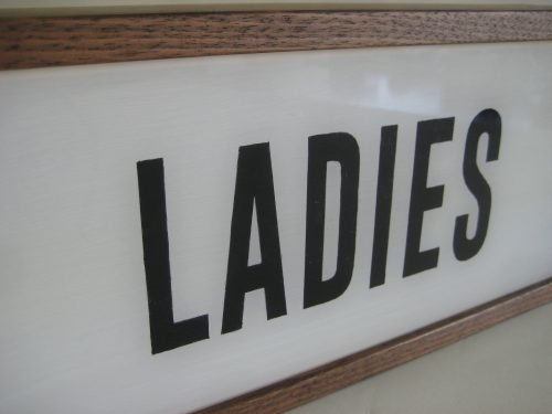 ladies-toilet-hand-painted-signs-lightbox (1)